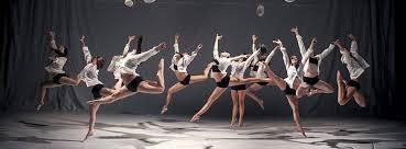 tenue de danse moderne danse moderne jazz let s