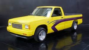 1982 GMC S15 Pickup For Sale Near Milpitas, California 95035 ... Car Brochures 1982 Chevrolet And Gmc Truck Chevy Sierra C1500 Pickup Truck Item B5268 Sold Wedn 104 Best Wheels Us Images On Pinterest Suburban Dualrearwheel Crew Cab Sqaurebodies Blazer Blazers Gmc 4x4 Short Box Custom Used K1500 For Sale C7000 Tpi S15 Diesel Youtube After 4 Ord Lift Advance Vocational Ez Specifications Data Book Original