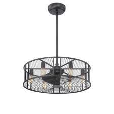 marine ii outdoor ceiling fan light kit home depot ceiling fan
