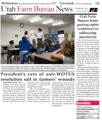 Utah Farm Bureau News - February 2016 By Utah Farm Bureau Federation ... Teen Driver Dies In Tbone Collision Near Diamond Valley St George Truck Owned By Doug Stubbs Great Falls Montana Homemade Canopy Murray Journal August 2017 My City Journals Issuu West December Manitex Cranes And Boom Trucks Idaho 20846552 Vehicles Of Adot Bucket Iermountain Tow Service 640 N Main Ste 1254 North Salt Lake Models Kitbashes Nightowlmodeler Imrc Cabforwards 10 Years Rigging Heavy Haul Company Details Move Any Cot Safely Macs Ambulance Lift Baatric Toys Hobbies Other Ho Scale Find Kibri Products Online At