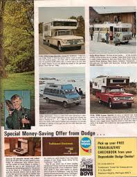 1970 Dodge Trucks | Coconv | Flickr Sweptline Crew Cab Top Car Designs 2019 20 Dodge Canada File 1952 Truck Wikimedia Mons Auto Super 1975 Loadstar 1600 And 1970s Van In Coahoma Texas 1970 Wiring Diagrams Circuit Diagram Symbols Dodge A100 Truck Rare 318 V8 727 Auto California Cummins Swap Power Wagon 8lug Diesel Trucks Made Expert Bangshift D100 Is Built As Red Coe Overengine The Trailer Its Pulling My The Htramck Registry Service Hlights Junkyard Find 1968 Adventurer Pickup Truth About Cars Smart