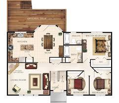 8 X 13 Bedroom Design