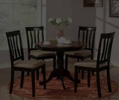Cheap Dining Room Sets Under 100 by Dining Room Sets Under 300 200 Dollars 100 Monomeister Info