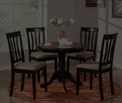 Dining Room Tables Under 1000 dining room sets under 300 200 dollars 100 monomeister info