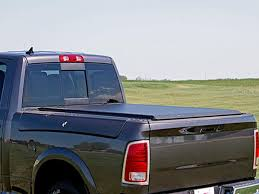 Rambox Bed Cover by 2010 15 Ram 2500 3500 Original Roll Up Tonneau Cover By Access