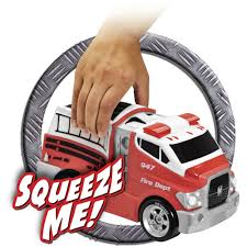 Kid Galaxy Soft, Safe And Squeezable Jumbo Light And Sound Fire ... Dropshipping For Creative Abs 158 Mini Rc Fire Engine With Remote Revell Control Junior 23010 Truck Model Car Beginne From Nkok Racers My First Walmartcom Jual Promo Mobil Derek Bongkar Pasang Mainan Edukatif Murah Di Revell23010 Radio Brand 2019 One Button Water Spray Ladder Rexco Large Controlled Rc Childrens Kid Galaxy Soft Safe And Squeezable Jumbo Light Sound Toys Bestchoiceproducts Best Choice Products Set Of 2 Kids Cartoon