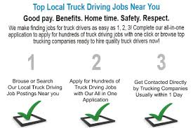 Local CDL Jobs Near Me | Local Find | Pulse | LinkedIn Trucking Companies In Pennsylvania Wisconsin Local Truck Paschall Lines Rowbackthursday Our History Reliable Carriers Inc Vehicles Taken Seriously Enclosed Auto Asanduff Is Amongst The Major Ghana Top Logo Design Logos Creative Samples America Has A Major Shortage Of Drivers And Something Is Drivers Sue Large Port Newark Trucking Company Over Pay Industry United States Wikipedia 10 In South Carolina Company Servicing Cambridge Ontario Titan Conway Bought By Xpo Logistics For 3 Billion Will Be Rebranded