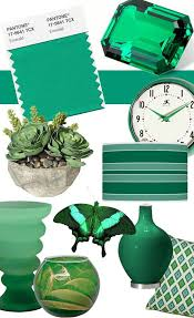 Working Scentsy With The 2013 Color Of Year Emerald