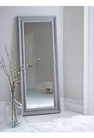 neuer inga ganzkörperspiegel spiegel dekoratives zuhause