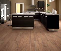 wood look tile in hd florida tile s berkshire high definition