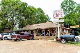 the shed cafe higginsoft