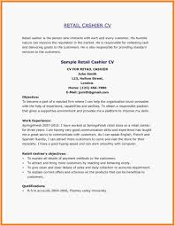 20 Most Effective Cashier Resume Template | Free Resume ... How To Write A Perfect Cashier Resume Examples Included Picture Format Fresh Of Job Descriptions Skills 10 Retail Cashier Resume Samples Proposal Sample Section Example And Guide For 2019 Retail Samples Velvet Jobs 8 Policies And Procedures Template Inside Objective Huzhibacom Rponsibilities Lovely Fast Food