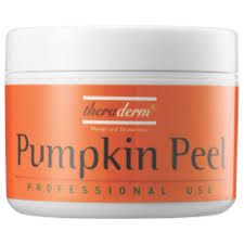 Pumpkin Enzyme Peel Australia by Pumpkin Peel Chemical Gel Peels Aakaar Medical Technologies