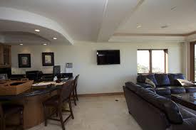 983 Bushwick Living Room Yelp by Living Room Coffeehouse La Jolla San Diego Urbanspoon Zomato