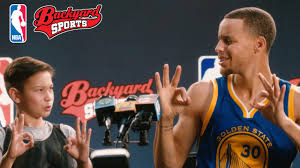 Stephen Curry Backyard Sports Mega Morph Super Hoop - YouTube Sport Court In North Scottsdale Backyard Pinterest Fitting A Home Basketball Your Sports Player Profile 20 Of 30 Tony Delvecchio Tv Spot For Nba 2015 Youtube 32 Best Images On Sports Bys 1330 Apk Download Android Games Outside Dimeions Outdoor Decoration Zach Lavine Wikipedia 2007 Usa Iso Ps2 Isos Emuparadise Day 6 Group Teams With To Relaunch Sportsbasketball Gba Week 14 Experienced Courtbuilders