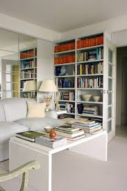 100 Interior Design For Small Flat White London Kitchen Living Room Bedroom Design Ideas