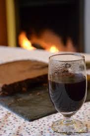 la cuisine au coin du feu vin chaud du dimanche après midi au coin du feu marine en cuisine