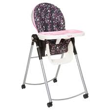 Graco Contempo High Chair Minnie Mouse 50 Unique Stock Of Graco Duodiner Lx High Chair Recall Tags Modern Restaurant Disney Adjustable Mickey Silhouette Meal Time Samuel On Popscreen Minnie Mouse Baby Door Bouncer By Bright Start In Blackley Manchester Gumtree Chairs For Girls Blossom 4in1 Seating System Chicco Polly Magic Bordeaux Styles Walmart Booster Seats Minnie Contempo Mouse Highchair Children S Camping