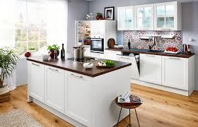 küchen der küchenmacher günstige küchen für jedes budget