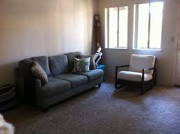 Furniture: Craigslist Turlock Furniture Applied To Your Home ...