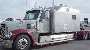 Largest Semi Truck Sleeper | All New Car Release And Reviews Semi Trucks For Sale Big Sleeper Single Axle Volvo Truck Tsi Sales Sideswiped Bathroom Upstairs Inside Peterbilt With 2019 20 Top Car Models Mack Sleepers Come Back To The Trucking Industry Competive Comparison Of 5 Yearold Orange Single Axle Sleepers For Sale