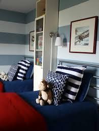 Bedroom Furniture Sets Light Colored Sofa Furniture Stoppers