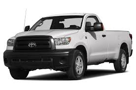 2013 Toyota Tundra New Car Test Drive Twelve Trucks Every Truck Guy Needs To Own In Their Lifetime 2016 Toyota Ta A First Drive Review Autonxt Of Tacoma 4 Wheel 44toyota 2011 December Bus 4x4 Motorhome Cversion Of Coaster Motorhomes Off Road Trd Four Mud Jeep Scout Toyota El Cajon 2018 For Sale Near San Diego For Sale 1996 Toyota Tacoma Lx 4wd Stk 110093a Wwwlcfordcom Trd F V 6 44 New Tundra Sr5 Crewmax 55 Bed 57l At 2003 Sale Missippi