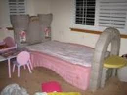 disney princess castle toddler bed pink mygreenatl bunk beds