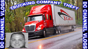 R&R Express Trucking Company Employee Theft 375K | VLOG - YouTube Defense Transportation Journal By Issuu Video Testimonial Karl Robinson Rr Youtube Daseke Adds 13th Operating Company Trucking Of Missouri New Rhodes Co Randrtruck Twitter Audubon Mn Competitors Revenue And Employees Owler Profile Cfl Trucking Vaydileeuforicco Exclusive Major Us Firm Buys Three Firms Reuters Rolls Right Home Home Freight