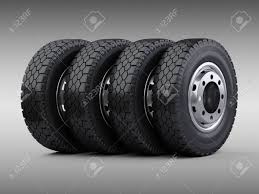 Set Of Four Big Vehicle Truck Tires Stacked. New Car Wheels With ... Proline Sand Paw 20 22 Truck Tires R 2 Towerhobbiescom 20525 Radial For Suv And Trucks Discount Flat Iron Xl G8 Rock Terrain With Memory Foam Devastator 26 Monster M3 Pro1013802 Helion 12mm Hex Premounted Hlna1075 Bfgoodrich All Ko2 Horizon Hobby Cross Control D 4 Pieces Rc Wheels Complete Sponge Inserted Wheel Sling Shot 43 Proloc 9046 Blockade Vtr X1 Hard 18 Roady 17 Commercial 114 Semi