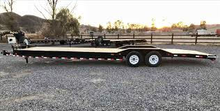 Bumper Pull Flatbed Trailer Dimensions | Truckindo.win 33 Pretty Design Flatbed Trailer Headboard Brian James Alinium General Purpose Suffolk Farm Machinery Limited The Images Collection Of Sales Service U Leasing Eby Flatbed Truck 1988 Kenworth T800 Truck For Sale Auction Or Lease Covington Tommy Gate Liftgates For Flatbeds Box Trucks What To Know Cargo Sheet Metal Daf Artitecshop Dimeions Agencia Tiny Home Alcohol Inks On Yupo Pinterest Food And Business Transport Shipping Services Transparent Rates Fr8star China 40ft Utility Container Semi Pickup Bed Sizes Practical 92