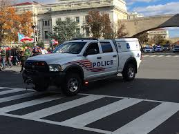 OC] 1 Metropolitan Police Department Of Washington, D.C., Ram Truck ... Dc Fire And Ems On Twitter Eng 2 Truck 9 Fill In At Pg Skin Acdcfor Truck Scania For Euro Simulator Gmw Food Friday Spotlights Puddin Wjla House No 13 Washington Wikipedia Craigslist Toyota Trucks Sale By Owner Beautiful Stellas Popkern K Street Nw Stock Photo Mahindra Pick Up Auto World Traffic Safety Control Lettering Baltimoremaryland Shoes The Ultimate Motocross Truck Youtube Backlash Threatens Ghetto Eater Its A 19 Lunch Vendor Donor Hal Farragut Square 17th