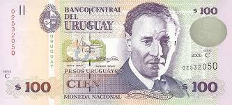 Monedas y Billetes del mundo-http://t0.gstatic.com/images?q=tbn:ANd9GcQXiVs6LbiKv_5jqN4RhpC9HSWIGk6JTqAraaxLmpFg9u3t8E5Xi5V7vRH2