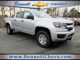 New 2018 Chevrolet Colorado 4WD Work Truck Crew Cab Pickup In Egg ... Chevrolet Colorado Zr2 Aev Truck Hicsumption 2011 Reviews And Rating Motor Trend New 2018 2wd Work Extended Cab Pickup In Midsize Holden Is Turning The Into A Torqueheavy Race 4wd Z71 Crew Clarksville Truck Crew Cab 1283 Lt At Of Dealer Newport News Casey 2016 Used The Internet Canada