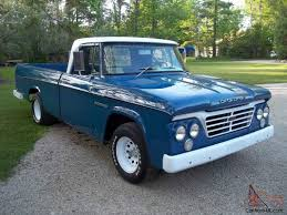 1965 Dodge D100 Pickup Nut And Bolt Restoration Mopar 318 1965 Dodge D100 Beater By Tr0llhammeren On Deviantart Kirby Wilcoxs Short Box Sweptline Pickup Slamd Mag Hot Rod Network A100 5 Window Keep On Truckin Pinterest File1965 11304548163jpg Wikimedia Commons D700 Flatbed Truck Item A6035 Sold February Nickelanddime Diesel Power Magazine Used Truck Emblems For Sale High Tonnage Gasoline Series C Ct Sales Brochure Vintage Intertional Studebaker Willys Othertruck Searcy Ar Ford With A Ram Powertrain Engine Swap Depot