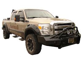 Amazon.com: Ranch Hand BSF111BL1 Bumper, Front: Automotive Vpr 4x4 Pd106 Ultima Truck Front Bumper Toyota Fortuner Seris 052011 Buy 72018 Ford Raptor Honeybadger Tacoma R1 Front Bumper 2016 Proline 4wd Equipment Miami Addf6882730103 Add Honeybadger Winch Pro F1180520103 Apollo Aero Series Fab Fours Amazoncom Tundra Grille Guard Brush Ranch Hand Bsf111bl1 Automotive 42008 F150 Lite Offroad F381na0103 Road Armor Bumpers Off Heavy Duty Rear Mercenary 52007 F250 F350 Super And Excursion Review Your Guide To Aftermarket