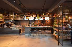 einrichtung gastronomie lang shop objekt gmbh