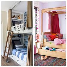 poll bunk bed or trundle bed