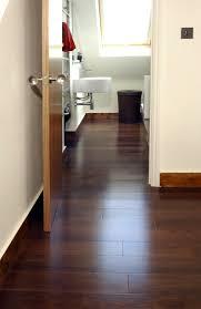 flooring flooring endearing bathroom options on showerloor tile