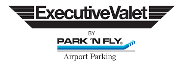 AAA Parking Discount For Bradley Airport BDL - Use Promo ... Hotwire Promo Codes And Coupons Save 10 Off In November Simple Actions To Organize The Ideal Getaway News4 Finds You Best Airport Parking Deals Ahead Of Parksfo Coupon Code Candlescience Online 15 Off Park Fly Sydney Airport Parking Discount Code Booking Com Coupon 2018 Schedule 2019 Exclusive N Sfo Packs At Costco Page 2 Flyertalk 122 Latest Deals Ispring Presenter 7 N Fly Codes Chicago Ohare