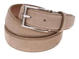 the five belts every man needs in his wardrobe men u0027s style australia