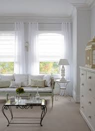 Blue Sheer Curtains Uk by 15 Best Curtains Images On Pinterest Curtains Bay Window Blinds