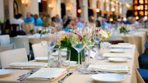 Winners Top 10 Fine Dining Restaurants In India