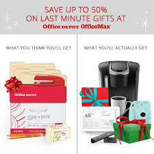 25% Off - Office Depot Coupons, Promo & Discount Codes - Wethrift.com Office Depot On Twitter Hi Scott Thanks For Reaching Out To Us Printable Coupons 2018 Explore Hashtag Officepotdeals Instagram Photos Videos Buy Calendars Planners Officemax Home Depot Coupons 5 Off 50 Vintage Pearl Coupon Code Coupon Codes Discount Office Items Wcco Ding Deals Space Store Pizza Moline Illinois 25 Off Promo Wethriftcom Walmart Groceries Canada December Origami Owl Free Gift City Sights New York Promotional Technology