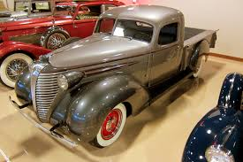 1938 Hudson Terraplane Pickup | 1940's | Pinterest Hudsons Hidden Hauler 1937 Hudson Pickup Terrapl Hemmings File1946 Super Six Big Boy Pickup Truck At 2015 Macungie Trucks Page 2 Tires Wheels Car Care Looking For A Or Terraplane Cars For Sale Antique Adrenaline Capsules Pinterest Classic 1939 Pick Up 1942 Other Models Sale Near Marietta Georgia Is It Possible Truck Aftermarket Utility Coupe Wikipedia