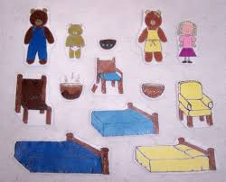 Rising Moon Adventures: Goldilocks And The Three Bears ... 3d Printed Goldilocks And The Three Bears 8 Steps Izzie Mac Me And The Story Elements Retelling Worksheets Pack Drawing At Patingvalleycom Explore Jen Merckling Story Of Goldilocks Three Bears Pdf Esl Worksheet By Repetitor Dramatic Play Clipart Free Download Best Read Aloud Short Book Video Stories Online Kindergarten Preschool