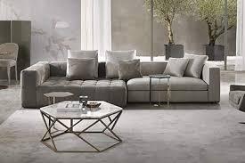 hochwertige möbel günstig kaufen exklusiv möbel versand