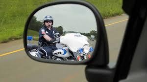 100 Truck Driver Jobs In Fresno Ca Traffic Lawyer In CA Tina M Barberi
