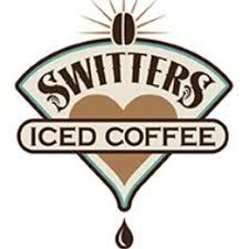 Switters Iced Coffee SwittersCoffee
