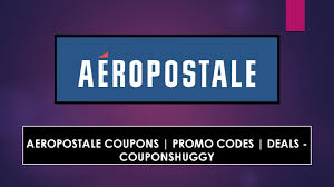 Aeropostale Coupons | Promo Codes | Deals - CouponsHuggy By ... Freshpair Promo Code Eyeko Codes Walmart Discount City Store Wss Coupons With Barcode Dc Books Coupon Interval Intertional Membership Coupon Rosenberry Rooms Amazon Discounts A4c Promotional Coupons For Indy Blackhorse Com 15 Off 75 Pinned December 26th 10 25 At Jcpenney Via Garage Com Code Aropostale Buy Online Pickup In Store Time The Final Day For Extra 30 Off Exclusive Friends And Family Drivers Ed Direct Mecca Bingo Hall Vouchers